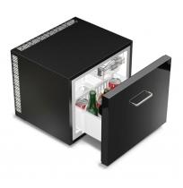 Zásuvkové termoelektrické minibary