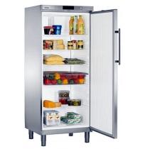 Liebherr chladničky a mrazničky