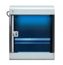 Sterilizátory UV-C automatické