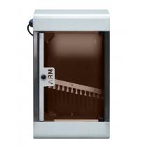 Sterilizátory UV-C s časovačem