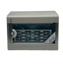 Sterilizátory UV-C kuchyňské automatické