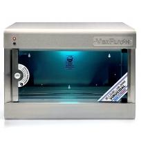 Sterilizátory UV-C FLASH automatické