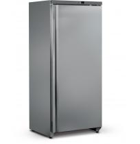 Chladící skříně - Plné dveře