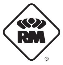 RM Gastro Redfox