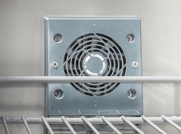 Vnitřní pomocný ventilátor_small.jpg