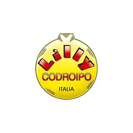 Lilly CODROIPO