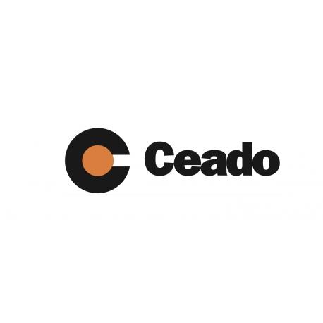 CEADO