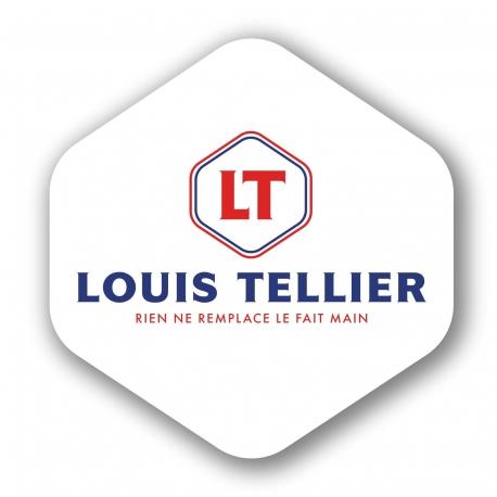 L.TELLIER