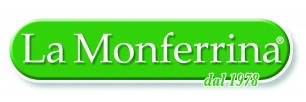 La MONFERRINA